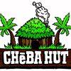 Cheba Hut Denver