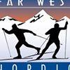 Far West Nordic Ski Education Association