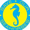 Save Our Seahorses