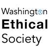 Washington Ethical Society