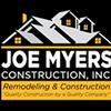 Joe Myers Construction