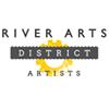 River Arts District Artists, Asheville