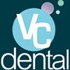 VC Dental