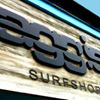 Aggie Surf Shop