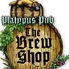 The Brew Shop