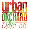 Urban Orchard Cider Company and Bar