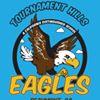 Tournament Hills Elementary PTA