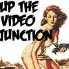 Up the Video Junction