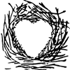 The Open Nest