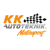 KK Autoteknik