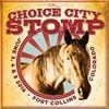 Choice City Stomp