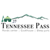 Tennessee Pass Cookhouse and Nordic Center
