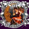 Tennyson's Tap