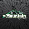 105.9 The Mountain