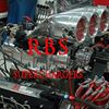 RBS Superchargers