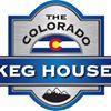 The Colorado Keg House