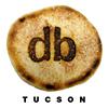 Diablo Burger Tucson