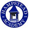 Hampstead Academy