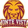 Monte Vista High School (Spring Valley, California)