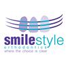 SmileStyle Orthodontics