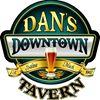 Dan's Downtown Tavern