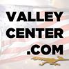 Valley Roadrunner
