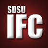 SDSU IFC
