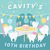 Cavity Dental Staff Agency