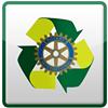 Rotary Club of Morro Bay Sunset
