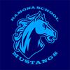 Ramona Elementary School PTA