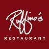 Ruffino's Restaurant - Steaks, Seafood, Italian