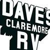 Dave's Claremore RV, Inc.