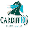Cardiff 101 Main Street