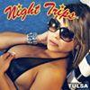 Night Trips Tulsa