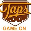 Taps Sports Bar & Grill