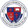 Official Mount Saint Charles Academy
