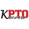 Kenrose PTO