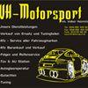 VH-Motorsport
