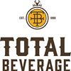 Total Beverage Thornton