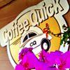 Coffee Quick