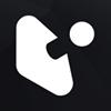 Joystick Interactive