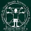 Leonardo da Vinci Health Sciences Charter School