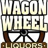 Wagon Wheel Liquors