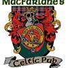 MacFarlane's Celtic Pub