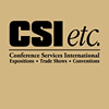 CSI etc Expositions Trade Shows Conferences
