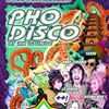 Pho Disco