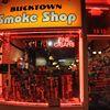 Ash's Bucktown Tobacco