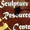 Sculpture Resource Center