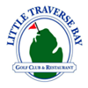 Little Traverse Bay Golf Club and Restaurant