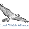 Coast Watch Alliance